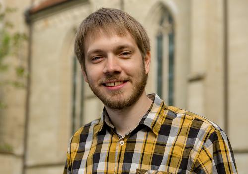 Tobias Joksch  t.joksch@cvjm-herrenberg.de