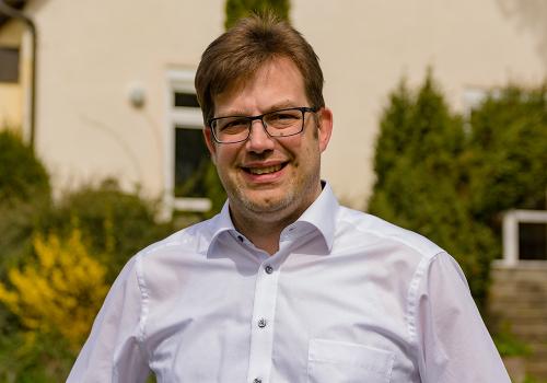 Ulrich Behrendts  leitungskreis@cvjm-herrenberg.de