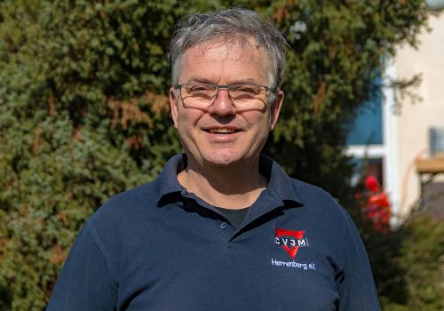 Andreas Rodewald  leitungskreis@cvjm-herrenberg.de