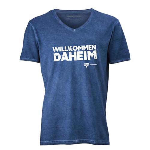CVJM T-Shirt
