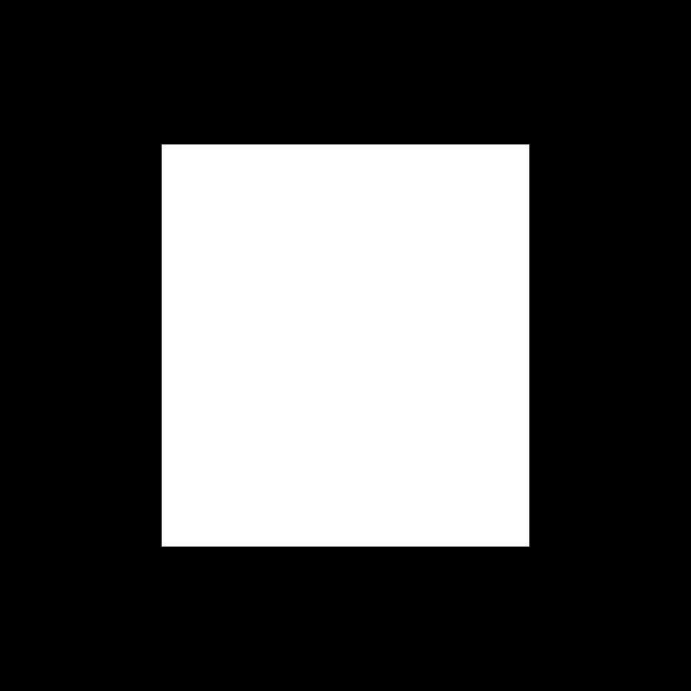 EC_WEB_WEISS