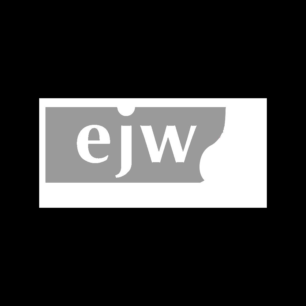 EJW_WEB_WEISS