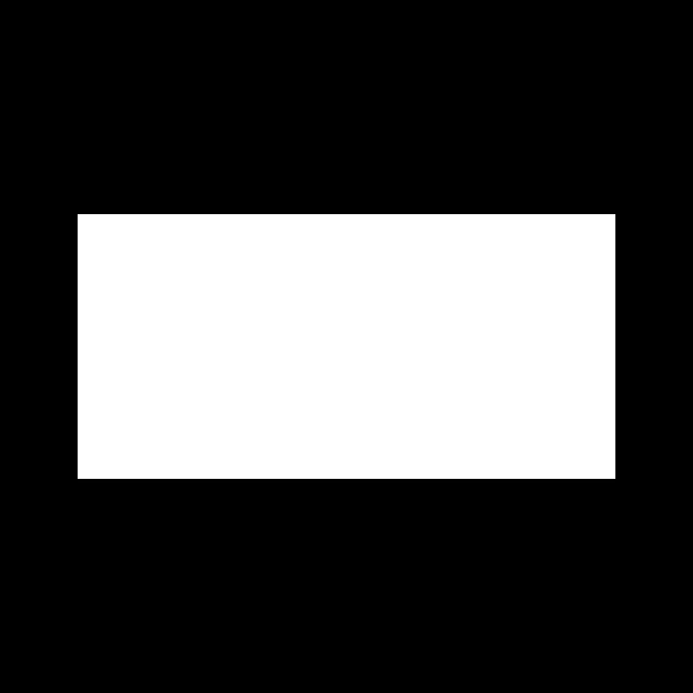 ICF_WEB_WEISS